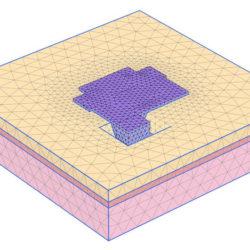 duplex-pristup-deform-net