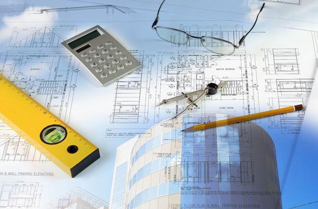 Разработки проектной документации на строительство