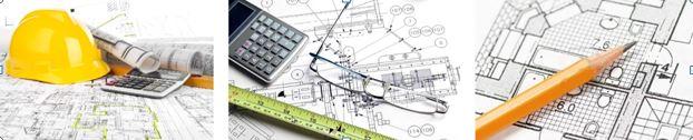 Обследование инженерных коммуникаций