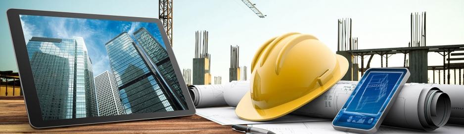 Зачем проводится обследование зданий и сооружений?