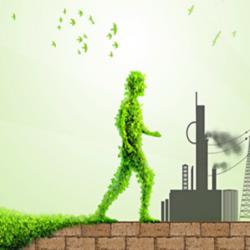 В процессе создания проекта подземельного объекта следует предусмотреть и ряд инженерных действий, которые являются необходимым для возведения экологической защиты прилегающих территорий от возможных подтоплений или возникновения загрязнений подземельной воды и т.д. Для осуществления строительных действий по возведения обследования на основаниях и конструкциях уже построенных комплексов, которые могут попадать в участок влияния сооружения подземельного комплекса, составление расчетного прогноза дополнительной деформации этих конструкций и для осуществления геологических и технических исследований нужно привлечь специально направленную систематизацию.