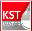 KST-WATER