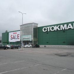 fasad-stokkman